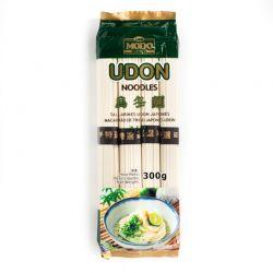 Imagén: Tallarín Udon estilo japonés (MODO) 300g