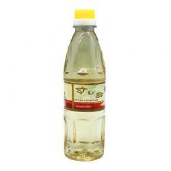 Vinagre para Sushi (SK). 500 ml