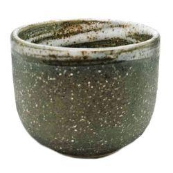 Copa de Sake IGA
