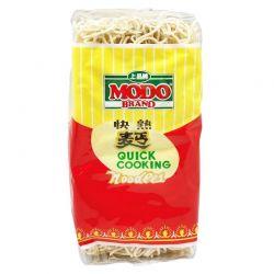 Fideos instantáneos Quick noodles (MODO). 500 g