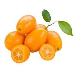 Imagén: Kumquat Fresco 1ud 15g