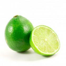 Imagén: Lima Verde Fresca 1u 70g