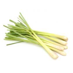 Citronela/Lemon Grass 150g