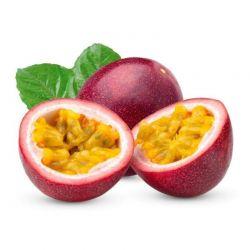 Imagén: Fruta de la Pasión Fresca 1u 50g
