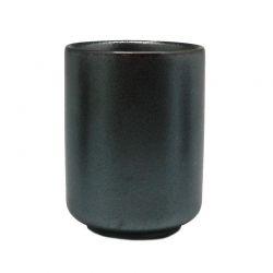 Taza de té 6x8,5cm - Tetsu
