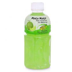 Bebida Melon (MOGU MOGU) 320ml