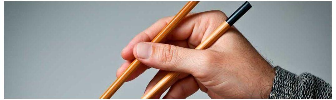 Palillos japoneses y accesorios