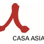 ¡Somos proveedores oficiales de Casa Asia!