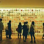Gastrocultura: Cupnoodles Museum