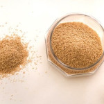 Hondashi, el caldo de pescado en polvo