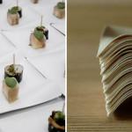 Japón a la mesa: vajillas