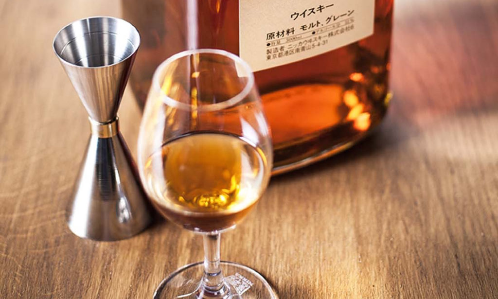 nikka-from-the-barrel-3l500ml