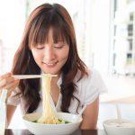Conoce todo acerca de los noodles