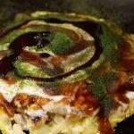 Okonomiyaki: qué es, origen, receta y compra de ingredientes