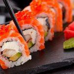 Algas para sushi: tipos, recetas y dónde comprarlas