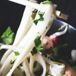 Qu'est-ce qu'un udon ? Origines et recettes