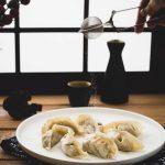 O que são bolinhos de massa – como comê-los e receitas