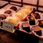 Mejores pasteles y postres japoneses