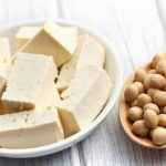 Tofu: what it is, benefits and recipes